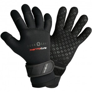 Aqua Lung Thermocline 3mm Men's Gloves