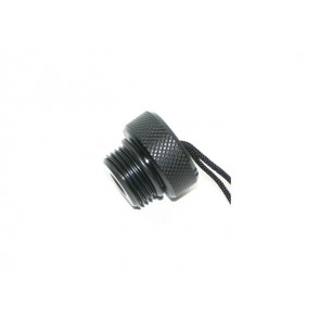 Trident Derlin Machined DIN Plug