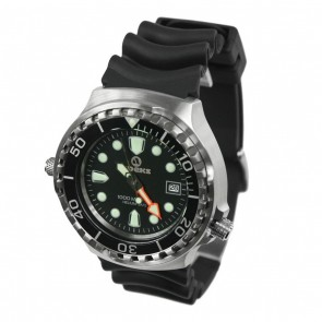 Apeks 1000m Men's Dive Watch