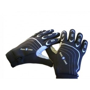 Aqua Lung ADMIRAL II Gloves 2mm
