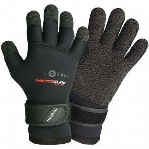 Aqualung Thermocline Kevlar Glove