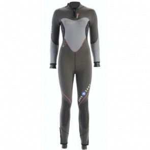 Aqua Lung Balance Comfort Ladies 7mm Wetsuit