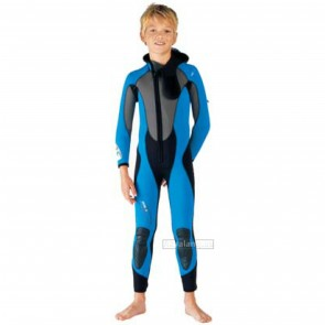 Aqualung Sharm Kid 5.5 mm Full Wetsuit