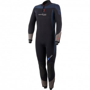 Aqua Lung Balance Comfort Men's 7mm Wetsuit