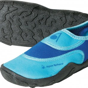 Aqua Sphere Beachwalker Kids Shoes