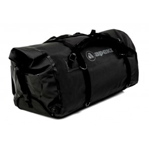 Apeks 100L Single Core Dry Bag with Drain Dump top