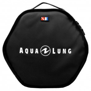 Aqua Lung Explorer Regulator Bag Front