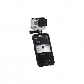 Proview-Gopro Cell Phone Mount