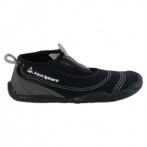 Beachwalker Adult Shoe Side