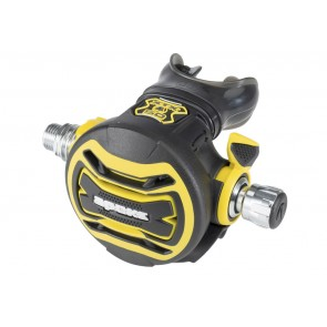 Apeks XTX50 Octopus Regulator