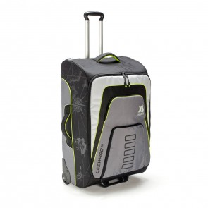 XS Scuba Leeward 70 Roller Backpack Side