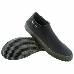 XS Scuba Tropic Boot 3mm (Size 5 to 15)