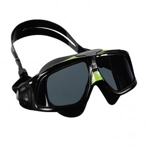 AquaSphere Seal 2 Dark Lens Adult Goggles