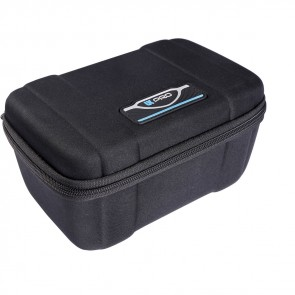 UK Pro POV 20 GoPro Camera Protector Case
