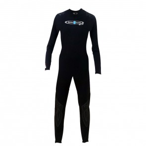 Aqua Lung 0.5mm Skin Wetsuit/under suit  for Ladies
